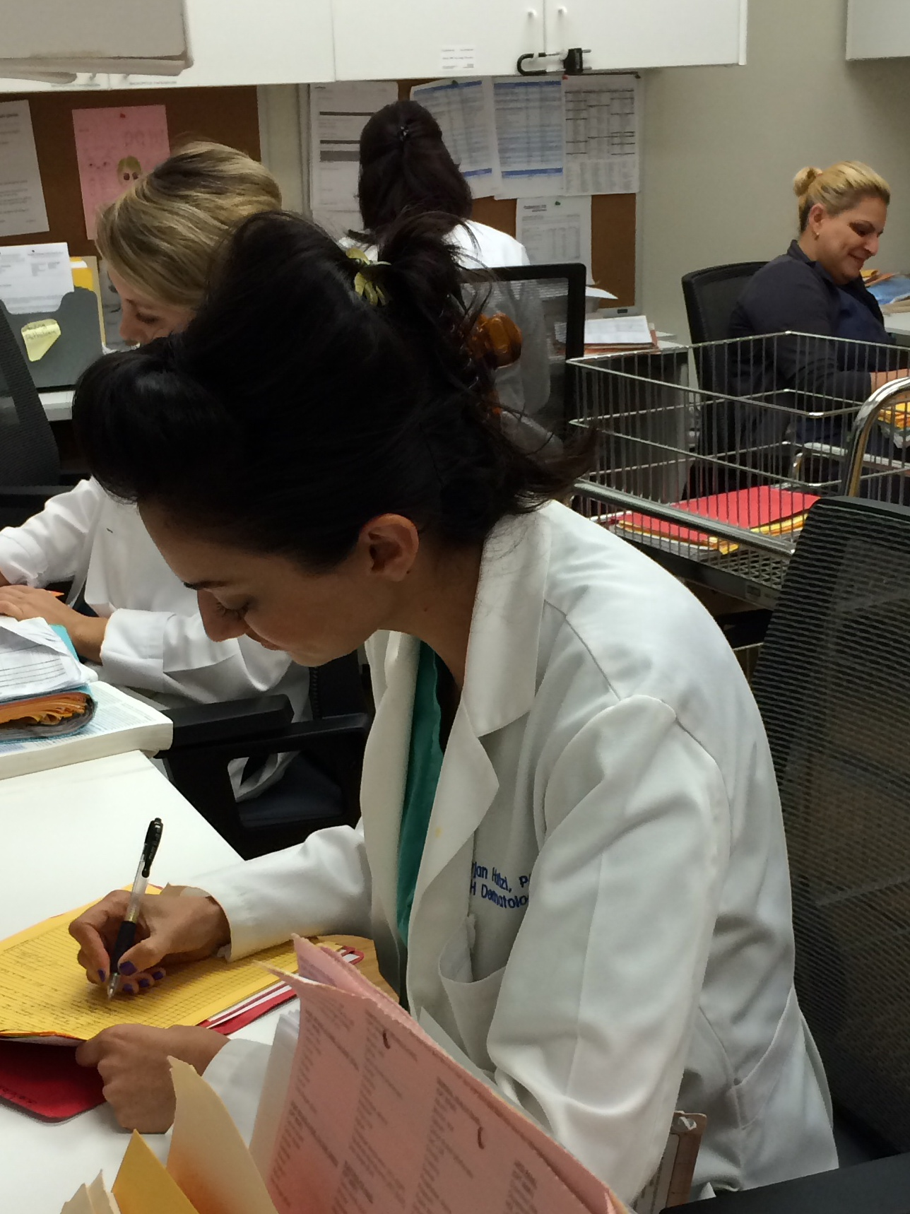 beverly hills dermatology consultants our medical assistants and administrative staff are devoted to making your at beverly hills dermatology consultants a pleasant one