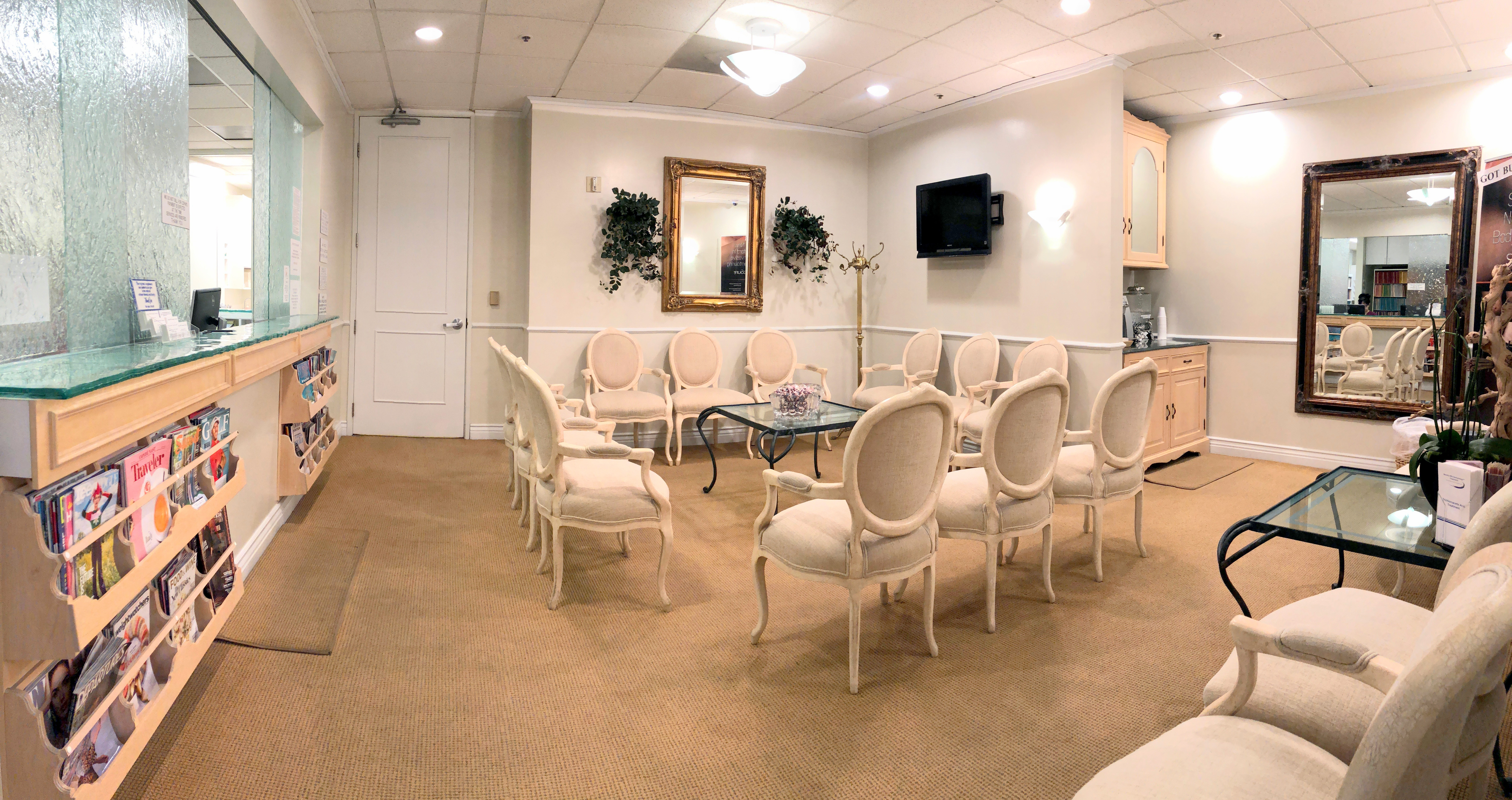Beverly Hills Dermatology Consultants | Letantia Bussell
